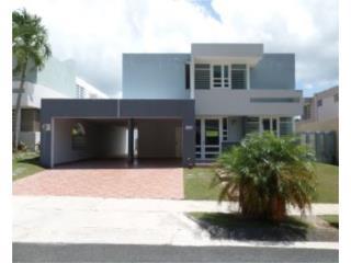 Estancias de Bairoa, Caguas 148k