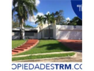 San Pedro Estate, Caguas
