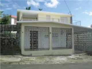 Barrio Antonio Roig