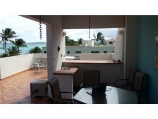 Million Dollar View - Playa, Terraza, Nuevo Precio