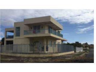 Casa, El Retiro, 4H,3B, 137K