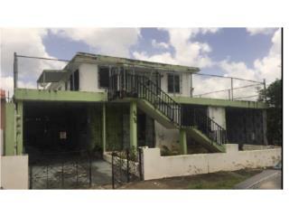 Casa, Bonneville Manor, 7H,3B, 115K