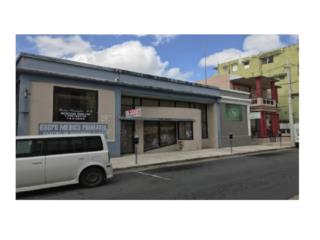 Local Comercial, 411.75m2, 128K