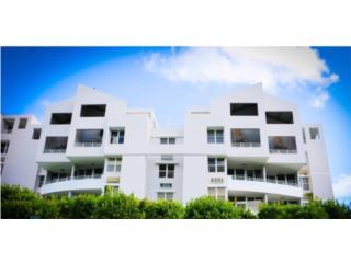Hermoso Apartamento PentHouse! $120k