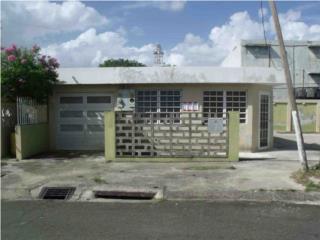 Puerto Nuevo 3h/2b  $82,400