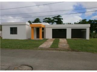 Colinas del Yunque $123,000