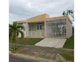 Isla Azul 3h/1b $73,000