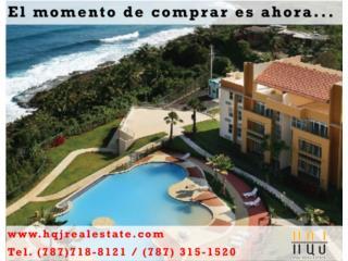 Paraíso del Atlántico HERMOSO!!