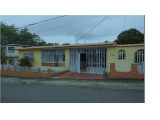 Casa, Buenaventura, 3H,3B, 90K