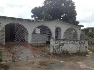 Casa, villa Carolina, 9H,5B, 85K