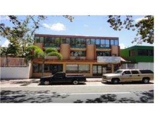 Local Comercial, Villa Fontana, 6H,2B, 180K