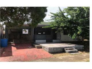 Casa, Urb. Rex Manor, 4H,2B, 60K