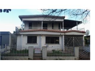 Casa, Jardines de Guamani, 2H,2B, 50K