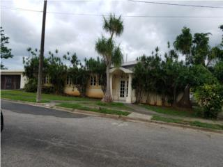 Casa en Urbanización Ramirez- .Urge Vender.