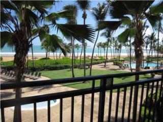 Cond. Ocean Villas!