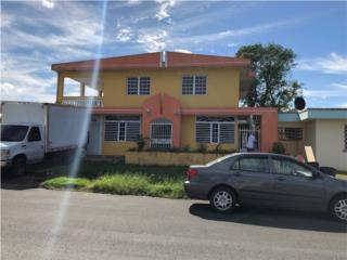 Casa Royal Palm Income Property