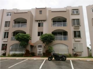 Cond. San Fernando / FHA