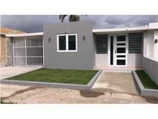 Villa Fontana ( Pago mensual $659.00  al 3.5%)