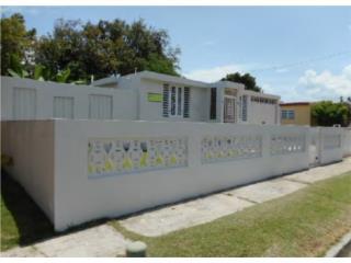 Villa Humacao/100% de financiamiento