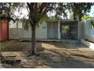 Jardines de Ponce 3h/3b  $78,000