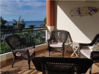 Apartamento 2h,2b Macor by the Sea $270K OMO