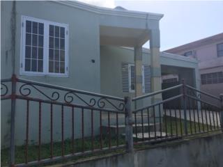 Casa, Bo. Carrizales 562,Calle Tapiz, Hatillo