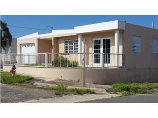 Urb. Jardines de San Rafael 4h-2b 100% financ