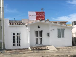 Puerto Nuevo Ave. Andalucía Local Comercial