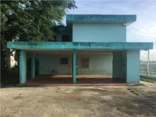Gran oportunidad en Caimito Bajo, San Juan PR