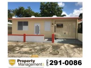 MEJOR PRECIO EN MERCADO Casa 3/1 x $110k