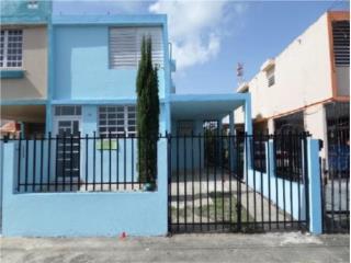 Quintas De Humacao 787-644-3445