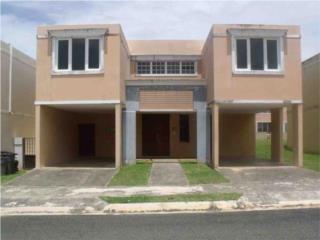 Estancias De San Nicolas - 99.9% de Fnmto