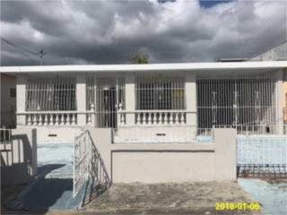 (OPCIONADA) Las Lomas, Juana Diaz, 3/2, OPCIONADA
