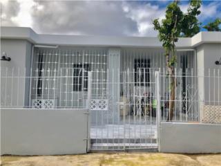 Caparra Terrace_3 unidades de vivienda REBAJADA
