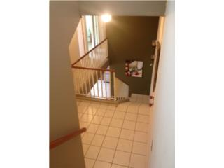 **$163K GANGA CENTRICO Y SPECTACULAR LAY OUT*
