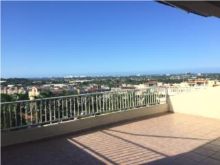 $135K GANGA CON ESPECTACULAR VISTA Y LAY OUT