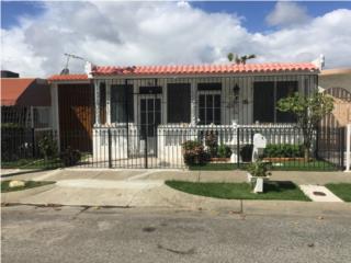 Santa Teresita, Ponce, 3h,1b $95K