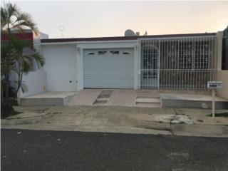 Santa Teresita, Ponce, 3 h 1B, $95K