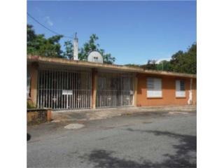 Casa, Sabana Garden, 3/1, $114k