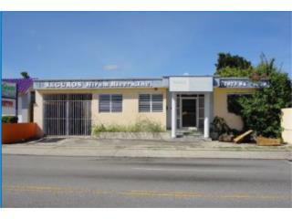 comercial, Villa Esperanza, $100k