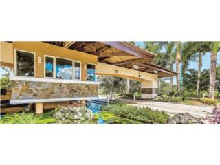 Sabanera  Short Sale Excellent Home