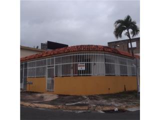 PUERTO NUEV- 3 UNIDADES CON AMPLIO ALMACEN