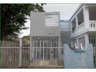 VILLA DEL REY PRONTO 100 OPCION 500