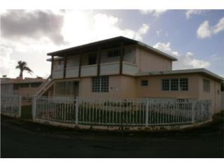 Valle Arriba Heights 5h/3b $125,000