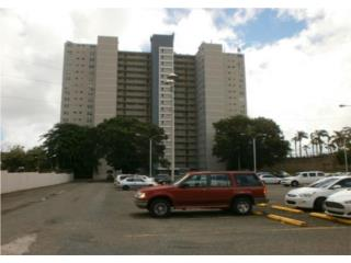 Golden View Plaza 3h/1b $45,000