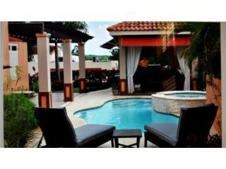Casa en Monika del Mar, Cabo Rojo