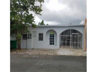 Caparra Terrace  5h/4b  $90,400