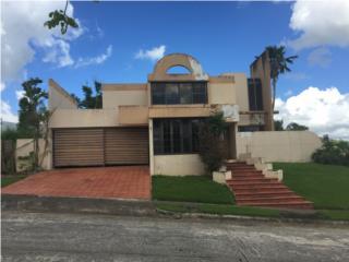 San Pedro Estates Caguas