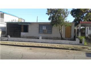 calle: Martin Corchado 8244 Ponce NUEVO PRECIO