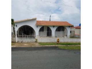 Jardines de Ceiba  3h/2b  $32,000